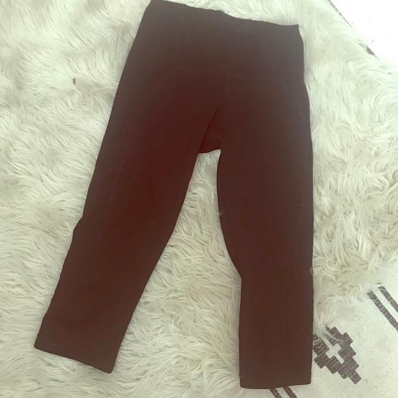 78% 78% de descuento adidas en adidas Pantalones cortos de de running   b7455c4 - immunitetfolie.website